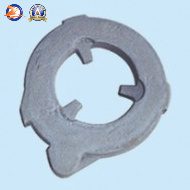 Friction Piece-Casting-Iron Cast-OEM
