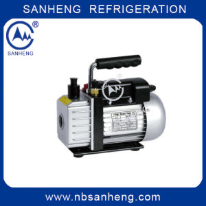 Refrigerant Charging Vacuum Pump (Tw-0.5A) pictures & photos