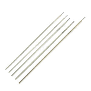 Mt-12 Quality Welding Electrode. Welding Rod pictures & photos