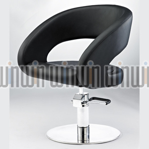 Styling Chair (B140)
