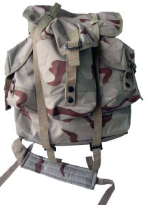 Military Bag pictures & photos