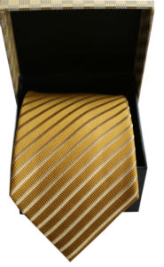 Jacquard Necktie / Gift Box pictures & photos