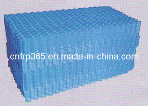 PVC Fill for Cooling Tower pictures & photos