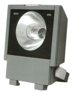 Flood Light (QYTG610-L) pictures & photos