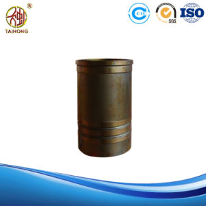 Zs1115 Cylinder Liner for Farm Machinery Diesel Engine pictures & photos