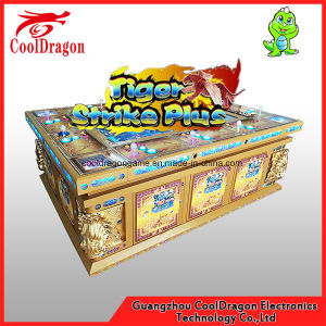 Fish Game Table Gambling pictures & photos