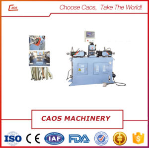 TM30ncx2h-3s Automatic Pipe End Forming Machine with The Best Quality Assurance pictures & photos