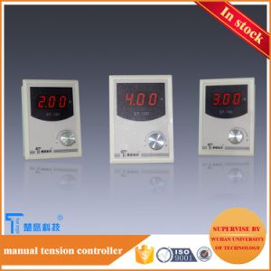 Direct Current Manual Tension Controller