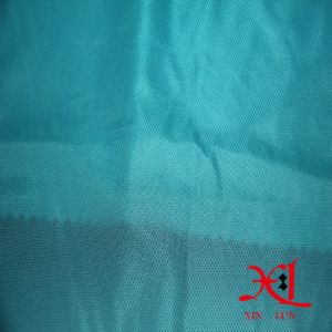 100% Nylon Yarn-Dyed Fabric for Mens Shirt or Jacket Lining pictures & photos