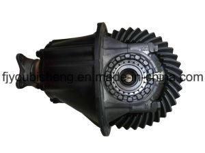 Hino 14b-15b, Reducer Assembly/Differential Assembly pictures & photos