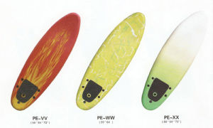 Good Quality Surfboard with Low Price pictures & photos