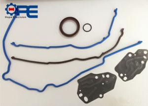 Fel-Pro Tcs46078 Timing Cover Gasket Set