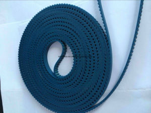 Tt5 Timing Belt Knitting Belts Textile Belt pictures & photos