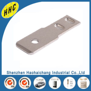 Hot Sale Hardware Flat Terminal for Electric Heater