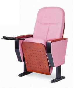 Foshan High Quality Auditorium Chair (RX-310) pictures & photos