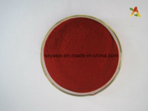 Natural Red Yeast Rice Extract 5% Monacolin K