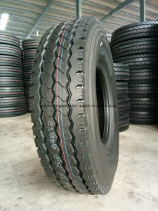 12r22.5, 295/80r22.5 315/ 80r22.5 All Steel TBR Tyre Radial Truck Tyre pictures & photos