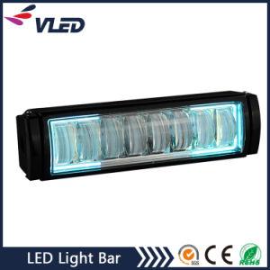 Newest Off Road LED Light Bars Aurora LED 50inch