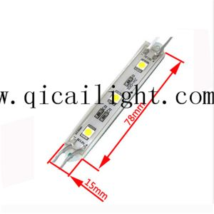 Waterproof 5050 LED Modules, LED Sign Light