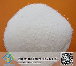 Organic Natural Taurine Extract Powder pictures & photos