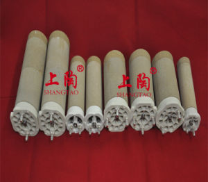 Ceramic Heater Element for Hot Gun pictures & photos