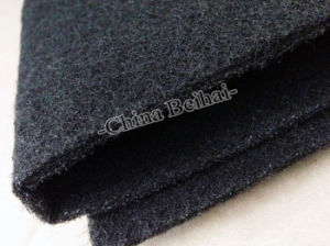 Activated Carbon Fiber for Water Purification pictures & photos