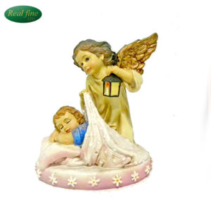 Cheap Statues Sculptures Buy Directly from China SuppliersYM 720