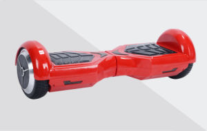 Self Balancing Electric Scooter Hot Sales 2 Wheel