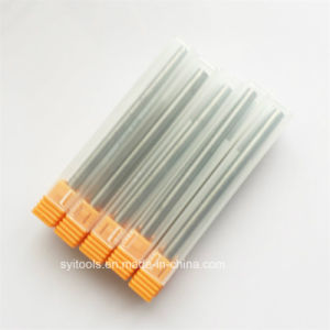 Various Types of Tungsten Carbide Rod pictures & photos