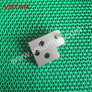 High Quality Non-Standard CNC Machining Part with Surface Treatment pictures & photos