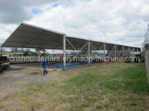 China Long Life Span 20x30 Used Party Tent For Sale China