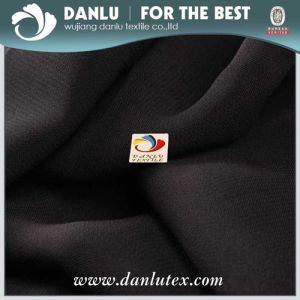 High Quality! Wool Peach Fabric for Abayas pictures & photos