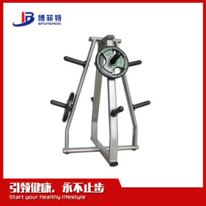 Gym Equipment (BFT-3052) with Weight Plate pictures & photos