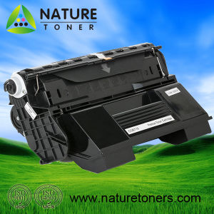 Black Toner Cartridge 01279001 for Oki B710N/710DN/720N/720DN/730N/730DN pictures & photos