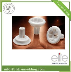 Plastic Injection Mould for Electronic Tools Parts