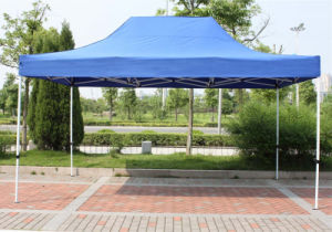 3X4.5m Outdoor Steel Folding Marquee for Event pictures & photos