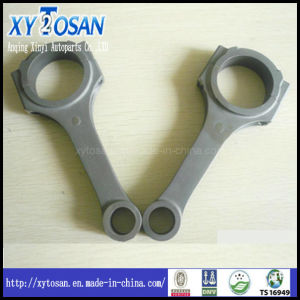 for Mercedes Benz Forged Steel 4340 Racing Connecting Rod pictures & photos