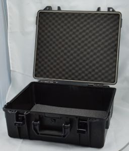 Sc045 Excellent Instrument Equipment Tool Case pictures & photos