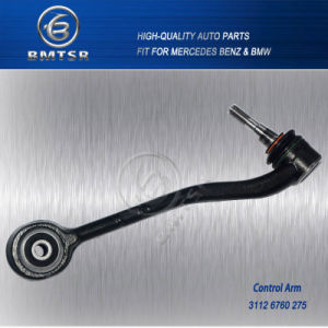 Factory Price Top Quality Front Axle Control Arm Auto Parts for X5 E53 pictures & photos
