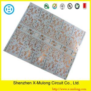 Smart Bes High Quality Customized PCBA, TV Universal Remote Control PCB