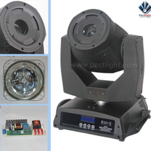 Sharpy 200W Stage Lighting Moving Head Spot pictures & photos