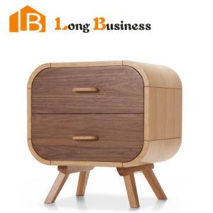 Wholesale Modern Home Cubby Kids Storage Unit (LB AL5025)