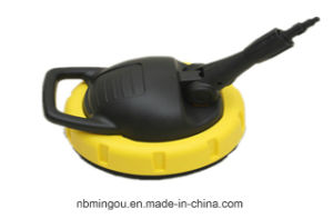 Cleaning Brush for High Pressure Washer (MG-054)