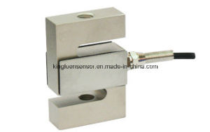 100-5000kg S Stype Alloy Steel Load Cell