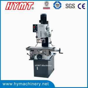 ZAY7032A/1, ZAY7040A/1, ZAY7045A/1 vertical Milling and Drilling Machine pictures & photos