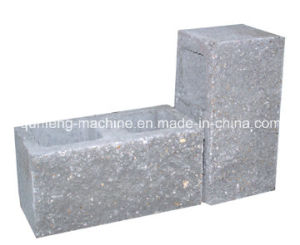 Concrete Block Splitter for Block Machine/Spliter Machine/Brick Machine pictures & photos