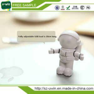 Spaceman Astronaut LED Light for Gift