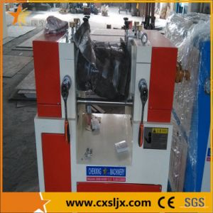 Electric Heating Lab Mixing Mill (HTE) pictures & photos