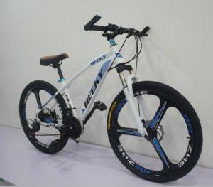 Cycling Wheel Bag 26 Diameter Wheel Case for Mountain Bike Road Bike