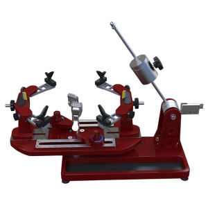 Tennis Stringing Machine >> 2015 Hot Sales T202 Manual Badminton Stringing Machine Tennis Tracket Stringing